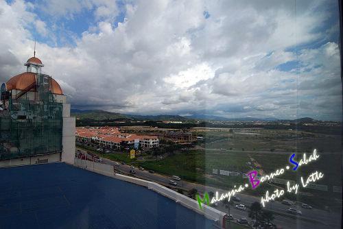 99.6.8-Grand Borneo-4.jpg