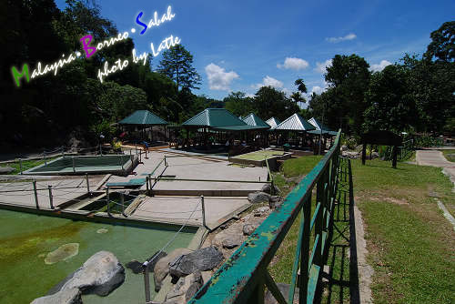 99.6.8-Day2 of Sabah-31.jpg