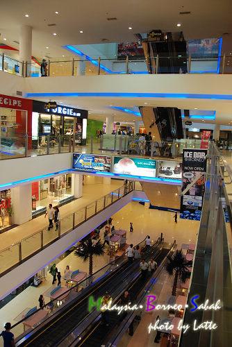 99.6.9-Shopping Mall-8.jpg