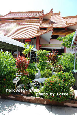 99.6.7-1st day of Sabah-046.jpg