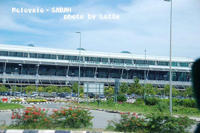 99.6.7-1st day of Sabah-012-亞庇機場3.jpg