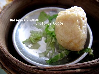 99.6.7-1st day of Sabah-021-午餐9.jpg