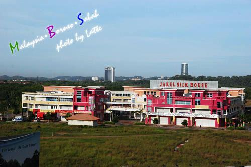 99.6.8-Grand Borneo-39.jpg