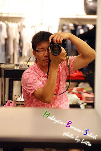 99.6.9-Shopping Mall-16.jpg