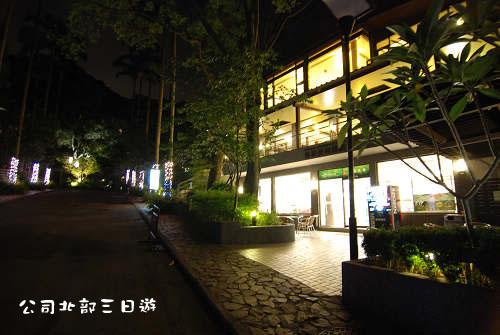 99.7.10-公司旅遊-101.jpg