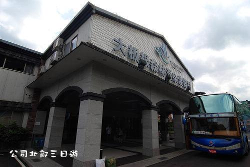 99.7.10-公司旅遊-107.jpg