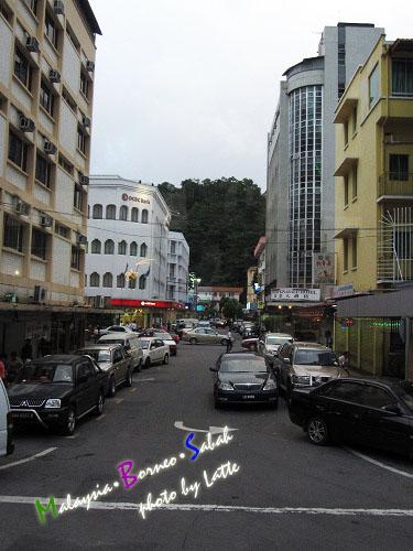 99.6.8-Day2 of Sabah-55.jpg