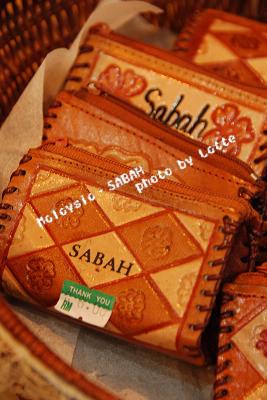 99.6.7-1st day of Sabah-101.jpg