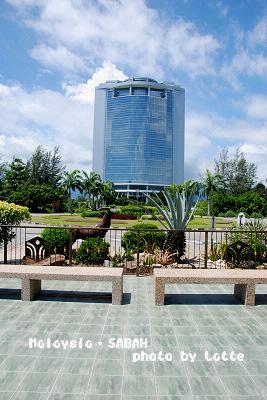 99.6.7-1st day of Sabah-040-辦公大樓.jpg