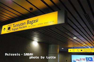 99.6.7-1st day of Sabah-010-亞庇機場1.jpg