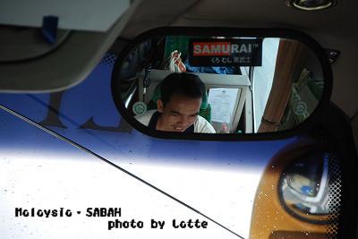 99.6.7-1st day of Sabah-055.jpg