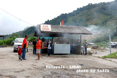 99.6.7-1st day of Sabah-078.jpg