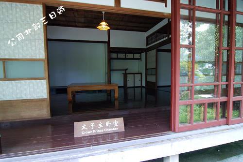 99.7.10-公司旅遊-59.jpg