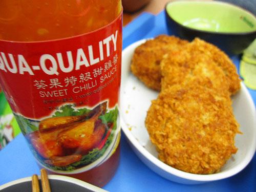 99.7.5-第二次的泰式蝦餅-3.jpg