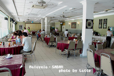 99.6.7-1st day of Sabah-015-午餐3.jpg