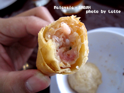 99.6.7-1st day of Sabah-026-午餐14.jpg