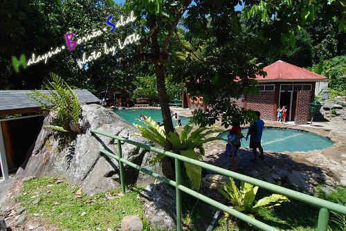 99.6.8-Day2 of Sabah-33.jpg