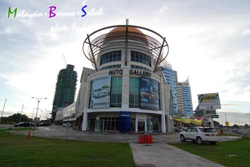 99.6.8-Grand Borneo-29.jpg