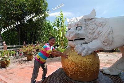 99.6.7-1st day of Sabah-045.jpg