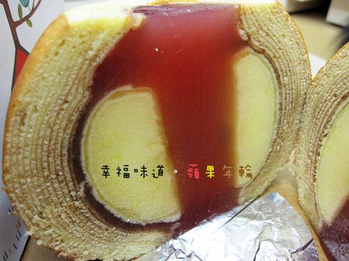 99.7.2-蘋果年輪-8.jpg