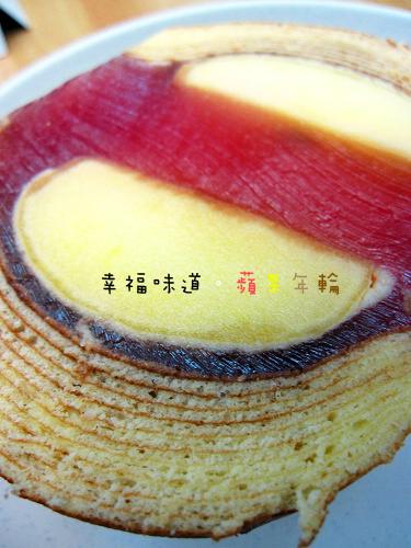 99.7.2-蘋果年輪-10.jpg