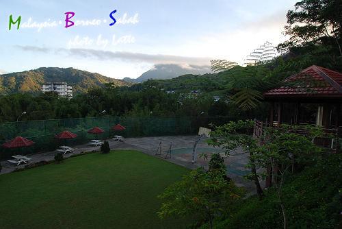 99.6.7-禪園渡假村-10.jpg