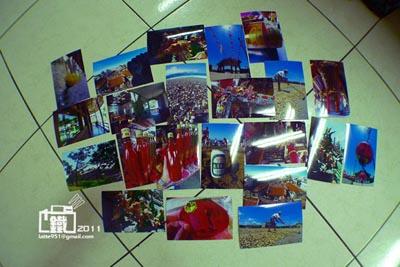 明信片2-1.jpg