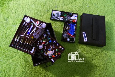 工具箱4-2.jpg