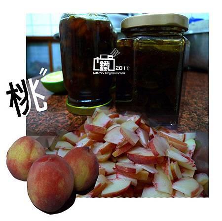 桃子果醬5-2.jpg