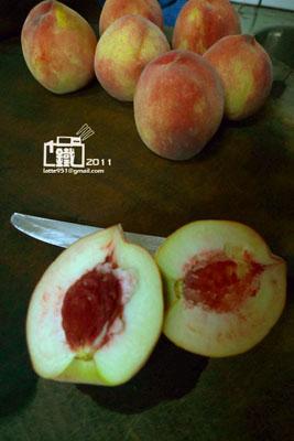 桃子果醬2-1.jpg