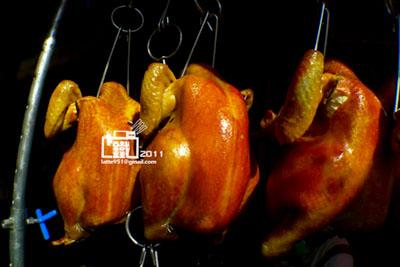甘蔗雞1-1.jpg