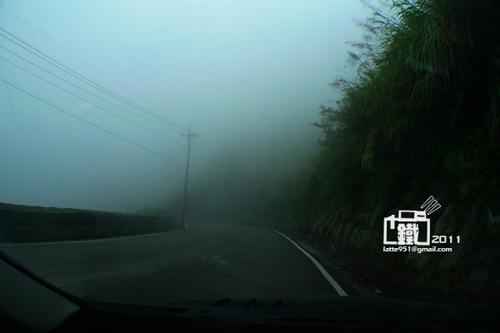 濃霧1-1.jpg