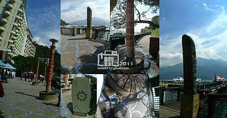 水社碼頭1-1.jpg