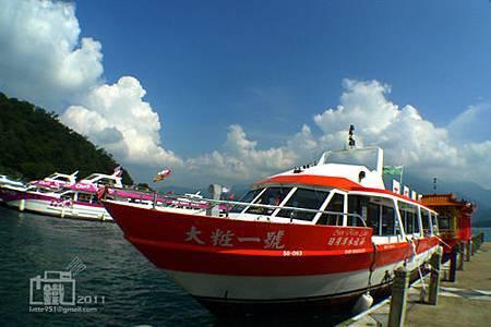 遊艇3-1.jpg