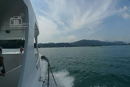 遊艇11-1.jpg