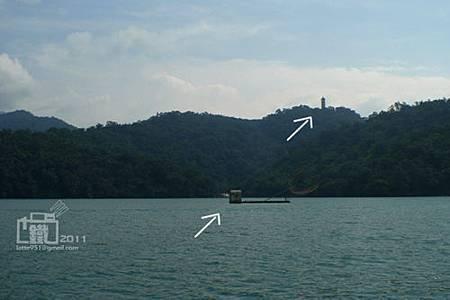 遊艇16-1.jpg