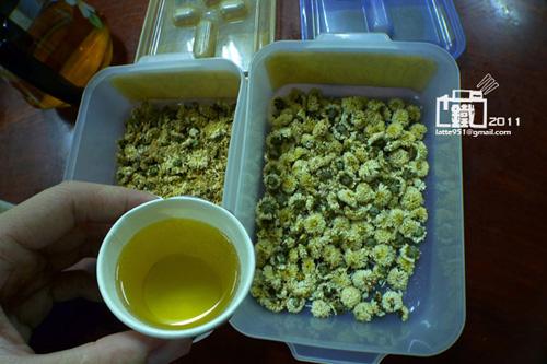 杭菊茶1-1.jpg