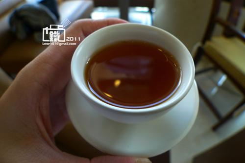 日月潭紅茶1-1.jpg