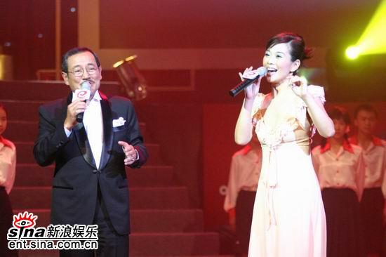 2006劉丹-陳松伶演唱《射雕英雄傳》主題歌.jpg