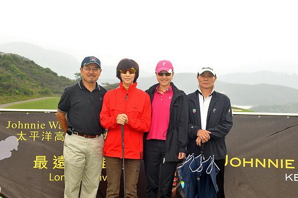 2010年3月31日太平洋高爾夫4.jpg
