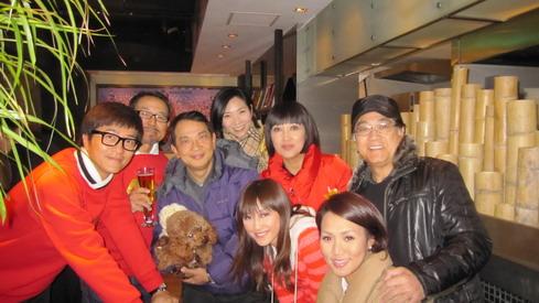 2010-03-9AGA高爾夫球.jpg