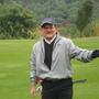 AGA-2008賀歲高爾夫球.jpg