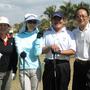AGA-2007高爾夫球友誼賽.jpg