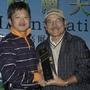 2006年「香港高爾夫傳媒邀請賽」3A.jpg