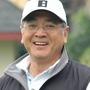 Paul Chun (3).jpg