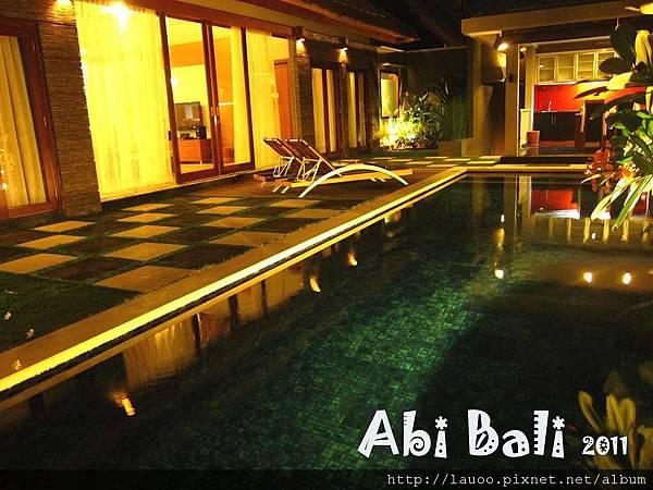 0-Abi Bali.jpg