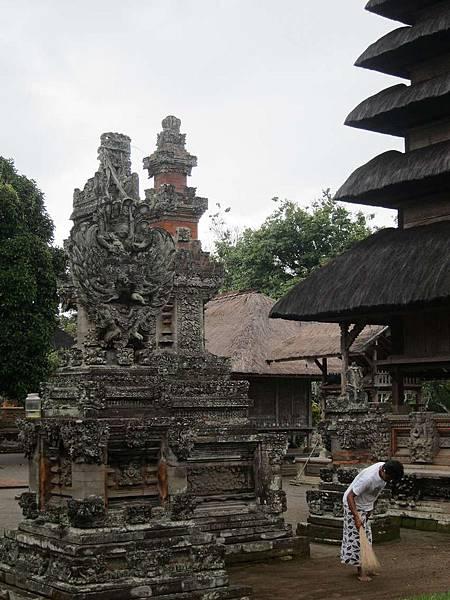 Bali06.jpg