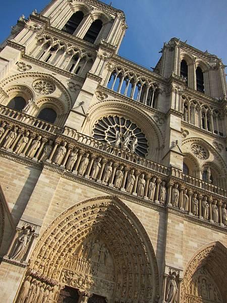 France01.jpg
