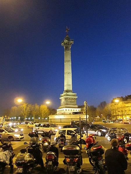 France03.jpg