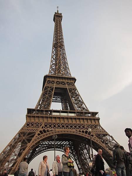 France04.jpg
